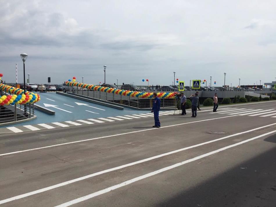 chisinau-airport-newparking-13