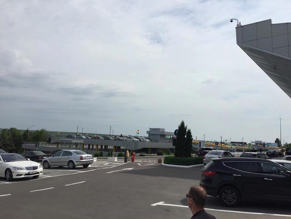chisinau-airport-newparking-3