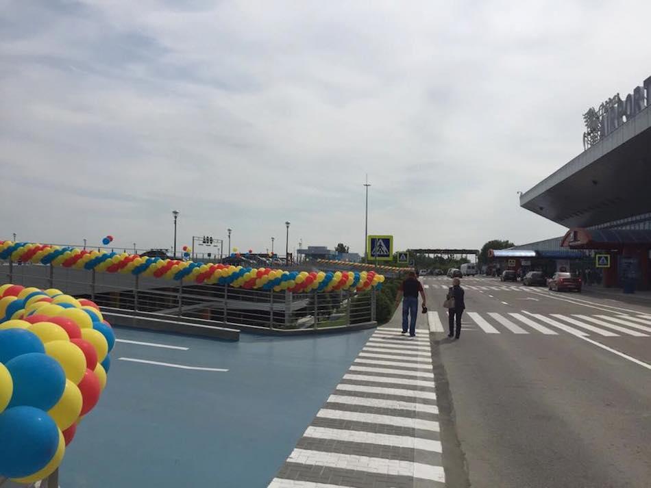 chisinau-airport-newparking-4