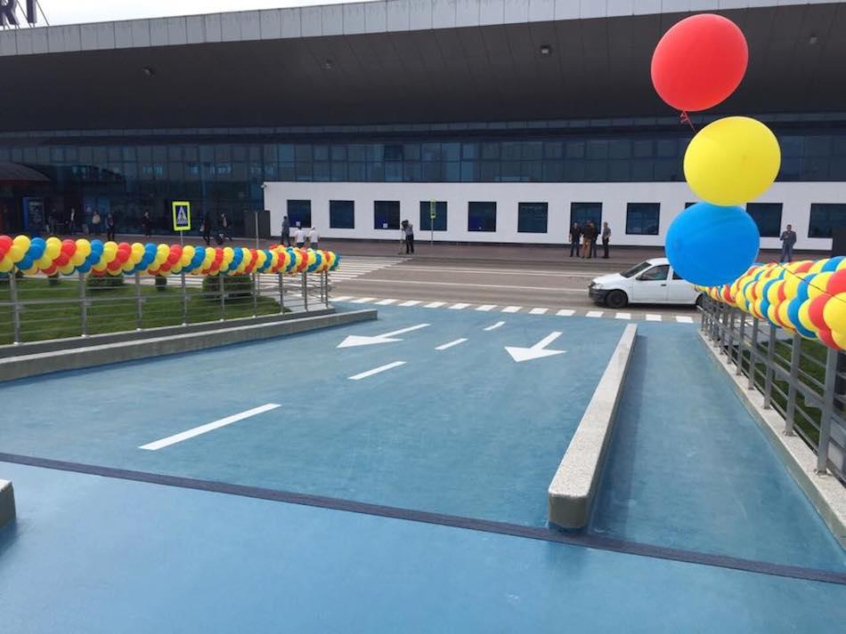chisinau-airport-newparking-6