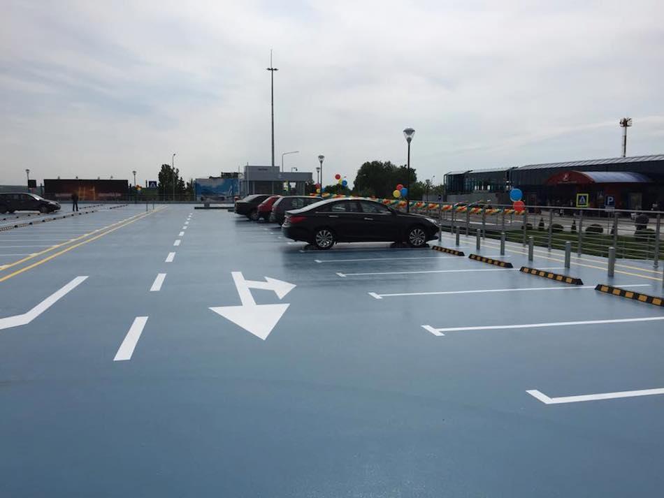chisinau-airport-newparking-7