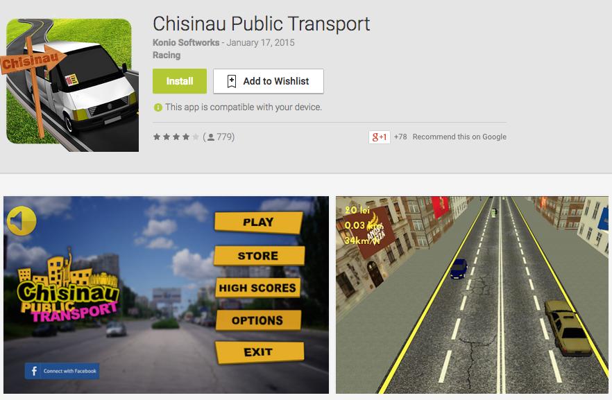 chisinau-public-transport