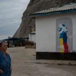 Смена ориентации: Крым в фотографиях Михаила Мордасова