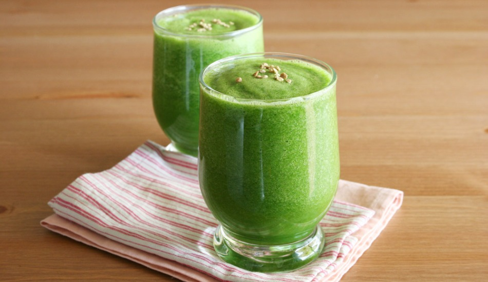 cucumber-smoothie01