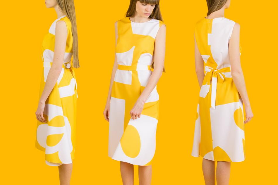 dmitri-moruz_branding-moldova_dress_1