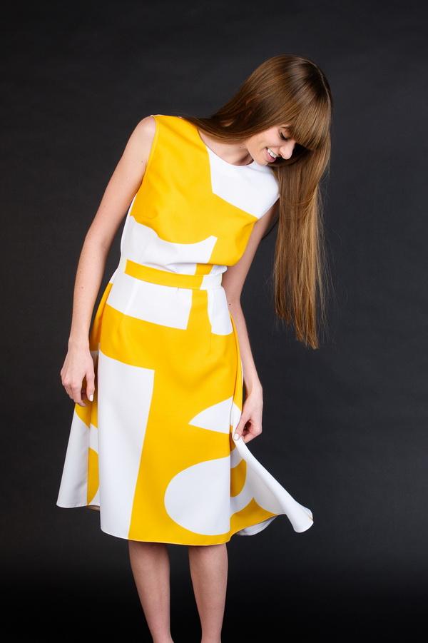 dmitri-moruz_branding-moldova_dress_2