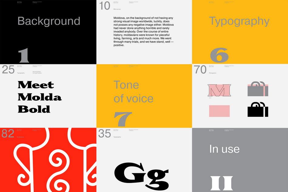 dmitri-moruz_branding-moldova_guides_many