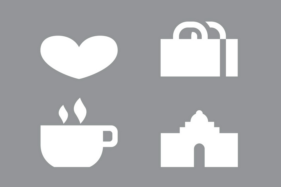 dmitri-moruz_branding-moldova_pictograms-all