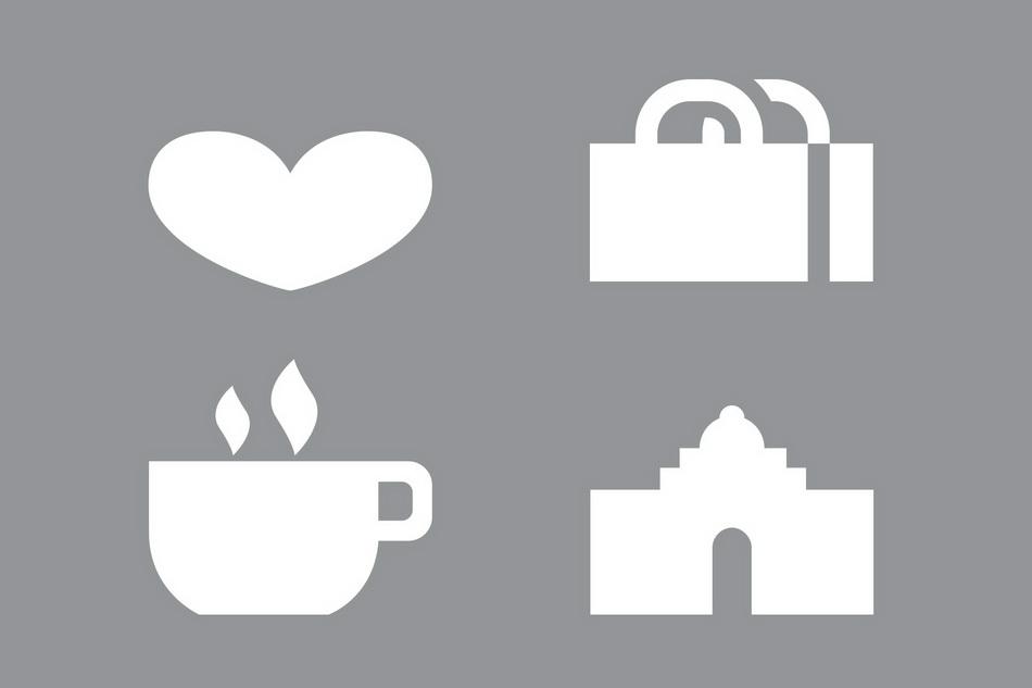 dmitri-moruz_branding-moldova_pictograms-all