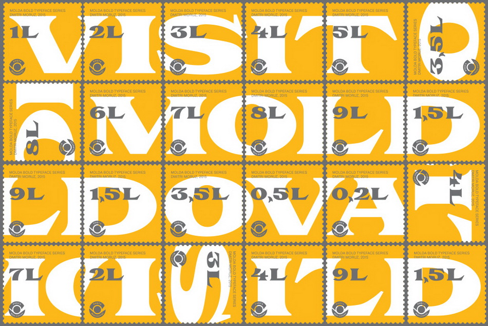 dmitri-moruz_branding-moldova_stamps