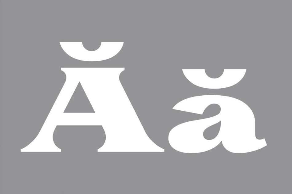 dmitri-moruz_branding-moldova_typeface_6_accent
