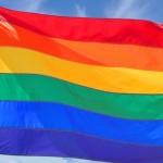 В Кишинёве пройдет гей-парад
