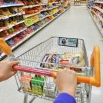 Городской эксперимент: где в Кишинёве выгодно покупать продукты. Часть 3