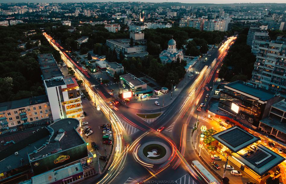 maxim-chumash-moldova-photography-10