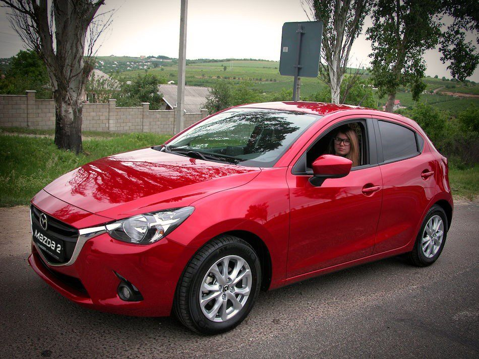 mazda2-for-edit-nataliaedt