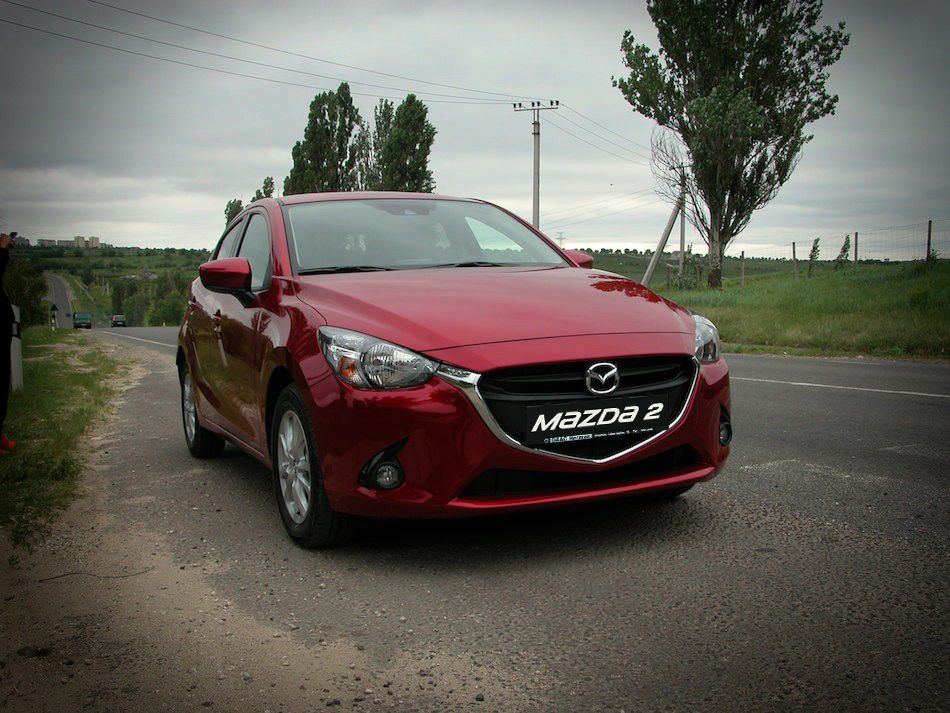 mazda2-for-edit-nataliaedt98
