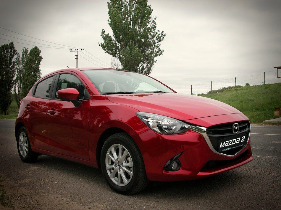 mazda2-for-edit3edt56