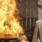 Джорджу Клуни 55: лучшие фильмы актёра и режиссёра