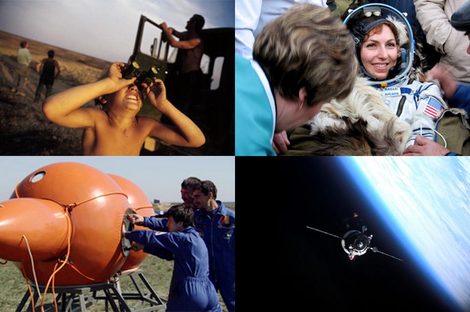 min-Space-Tourists