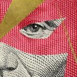 Супергерои, спасающие мировую экономику