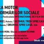 Конкурс Culture.pl для молдавских журналистов