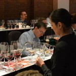 В США молдавские вина названы «лучшим винодельческим секретом Европы»