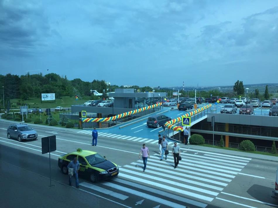 new-airport-parking-chisinau-10