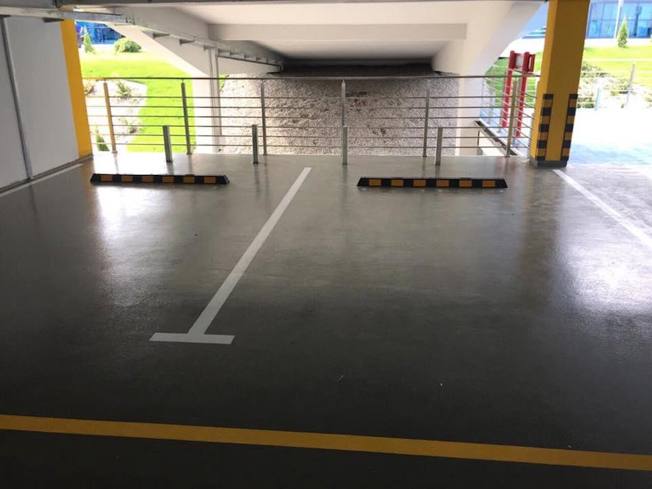 new-airport-parking-chisinau-12