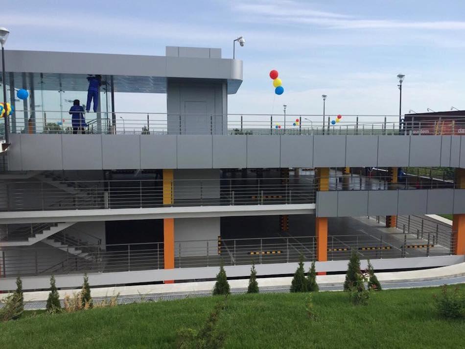 new-airport-parking-chisinau-2