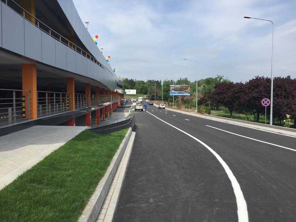 new-airport-parking-chisinau-3