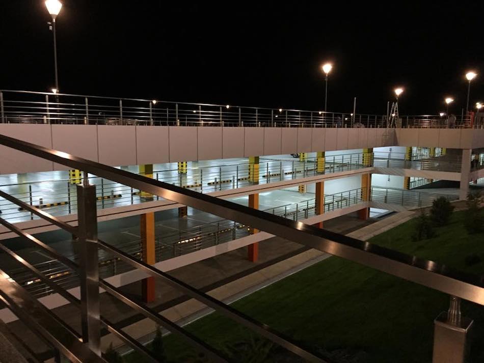 new-airport-parking-chisinau-4