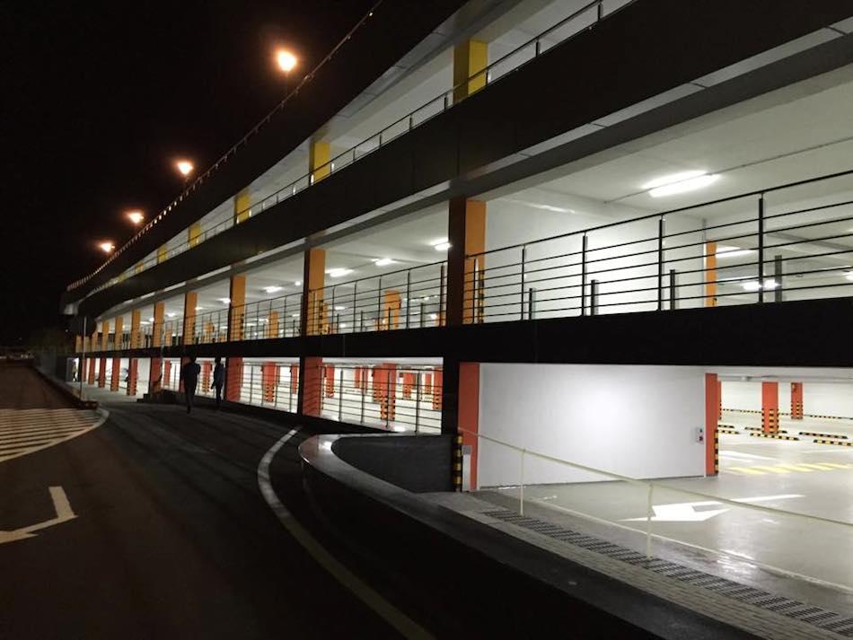 new-airport-parking-chisinau-6