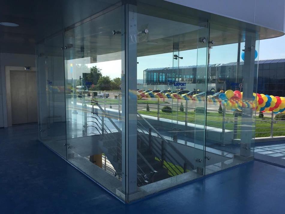 new-airport-parking-chisinau-8