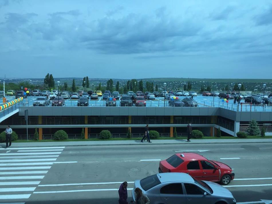 new-airport-parking-chisinau-9