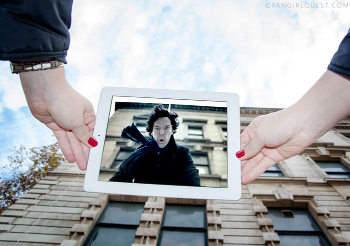 travel-filming-locations-famous-movies-scenegraming-photography-fangirl-quest-12