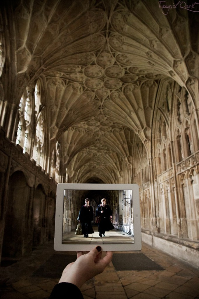 travel-filming-locations-famous-movies-scenegraming-photography-fangirl-quest