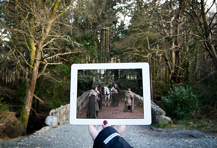 travel-filming-locations-famous-movies-scenegraming-photography-fangirl-quest-9
