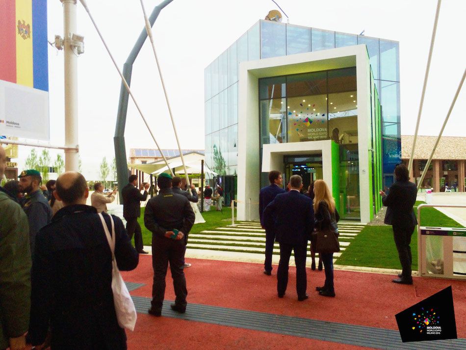 world-expo-milano-moldova-pavilion-9