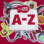 #HappyBirthdayYouTube — видео, посвящённое 10-ти летию YouTube