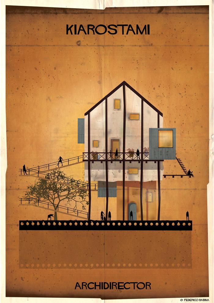 020_ARCHIDIRECTOR_Abbas-Kiarostami-01-01_700