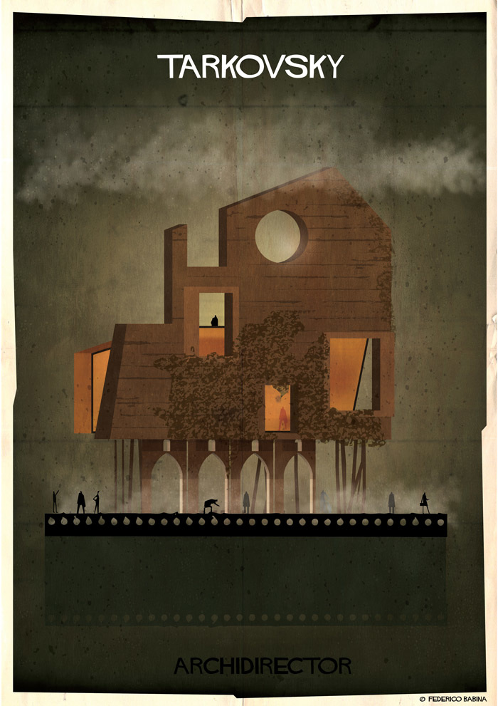 09_ARCHIDIRECTOR_Andrei-Tarkovsky-01-01_700