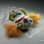 Молдавское агентство Piko Creative стало призером Киевского Фестиваля Рекламы