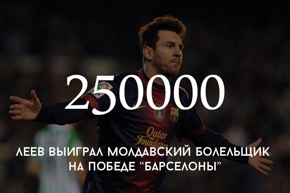 1355144003_messi-record