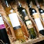 Молдавские вина будут представлены на выставке в Китае