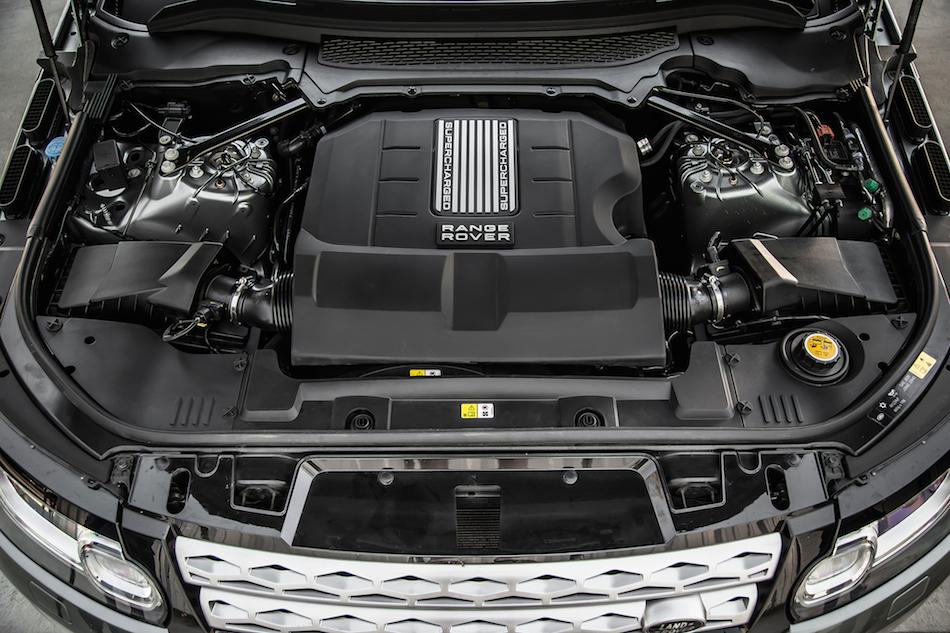 2014-Range-Rover-Sport-engine (2)