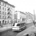 Экскурсии по улицам Кишинева: бульвар Негруцци