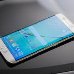 Как это устроено: Samsung Galaxy S6 и Galaxy S6 Edge