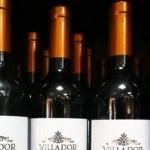 Молдова стала абсолютным лидером по поставкам вина в Беларусь