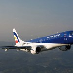 Air Moldova запускает прямой рейс Кишинев-Киев