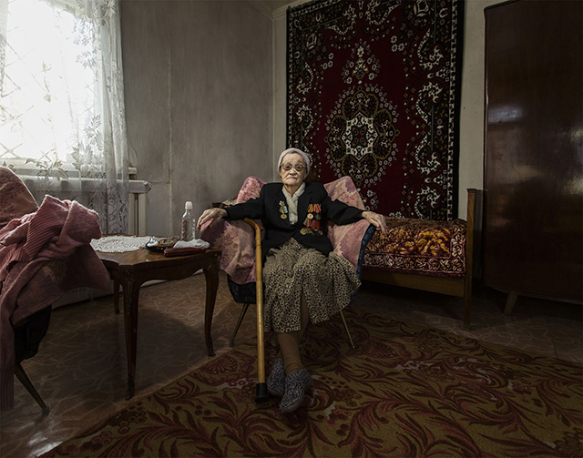 AnnaNoh_AlmatyKazakhstan